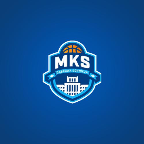 MKS zaczyna sezon. Jedź na derby